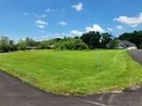 45a-6-29 Fairway Drive - Photo 1