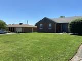 628 Cloverdale Drive - Photo 1