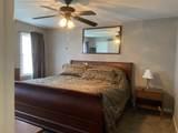 628 Cloverdale Drive - Photo 11