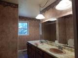 3020 Forest Springs Drive - Photo 13