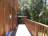 3020 Forest Springs Drive - Photo 25