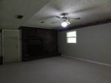3020 Forest Springs Drive - Photo 6