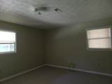 3020 Forest Springs Drive - Photo 7