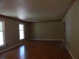 3020 Forest Springs Drive - Photo 8