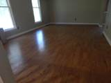 3020 Forest Springs Drive - Photo 9