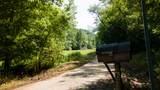 2343 Upper Teges Creek Road - Photo 2
