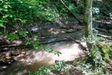 2343 Upper Teges Creek Road - Photo 34