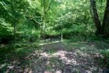 2343 Upper Teges Creek Road - Photo 35
