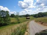 500 Rush Road - Photo 2