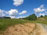 490 Rush Road - Photo 5