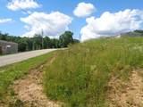 490 Rush Road - Photo 7