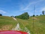 490 Rush Road - Photo 8