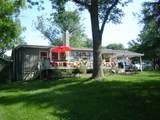 1399 Beaver Lake Road - Photo 4