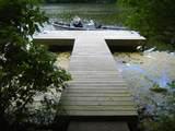 1399 Beaver Lake Road - Photo 6