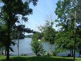 1399 Beaver Lake Road - Photo 7
