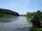 1399 Beaver Lake Road - Photo 8