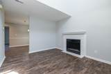 345 Lucille Drive - Photo 11