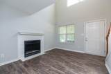 345 Lucille Drive - Photo 12
