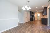 345 Lucille Drive - Photo 14