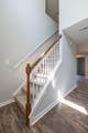 345 Lucille Drive - Photo 24