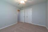 345 Lucille Drive - Photo 31