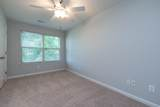 345 Lucille Drive - Photo 34