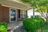 345 Lucille Drive - Photo 4