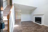 345 Lucille Drive - Photo 8