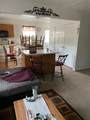 509-519 Bell Place - Photo 2