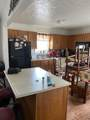 509-519 Bell Place - Photo 4