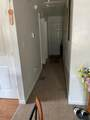 509-519 Bell Place - Photo 6
