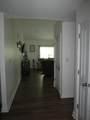 116 Betsy Ross Lane - Photo 2