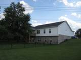 116 Betsy Ross Lane - Photo 21