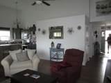 116 Betsy Ross Lane - Photo 5