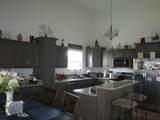 116 Betsy Ross Lane - Photo 7