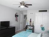 116 Betsy Ross Lane - Photo 9