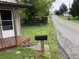 626 Balmoral Road - Photo 4