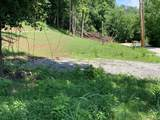 279 River Valley Road - Photo 1