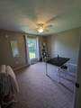 394 Country Drive - Photo 13