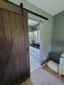 394 Country Drive - Photo 16
