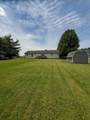 394 Country Drive - Photo 18