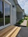 394 Country Drive - Photo 19