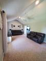 394 Country Drive - Photo 3
