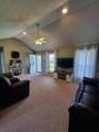 394 Country Drive - Photo 4