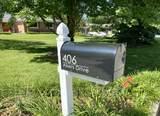 406 Akers Drive - Photo 80