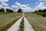 10c Lagrange Road - Photo 1