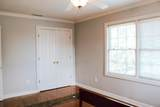 104 Brentwood Drive - Photo 27