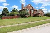 104 Brentwood Drive - Photo 4