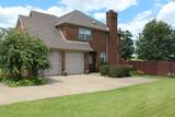 104 Brentwood Drive - Photo 6