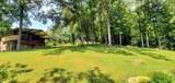 104 Tanglewood Drive - Photo 8